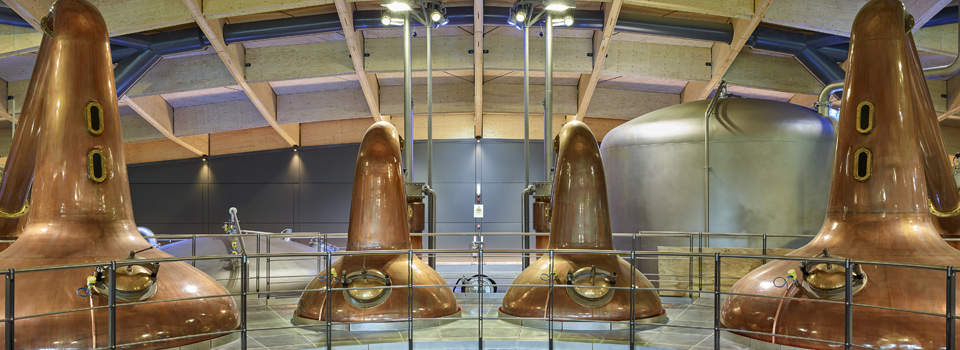 copper-stills